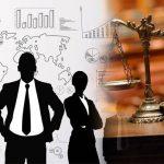 Accountability in Leadership
