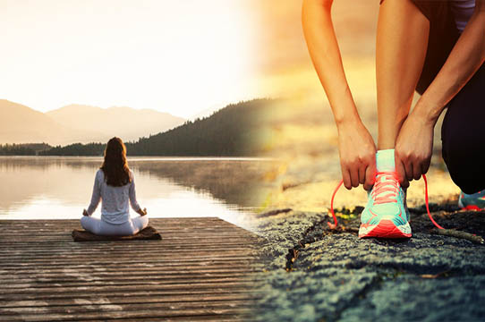 Daily Habits to Boost Your Willpower