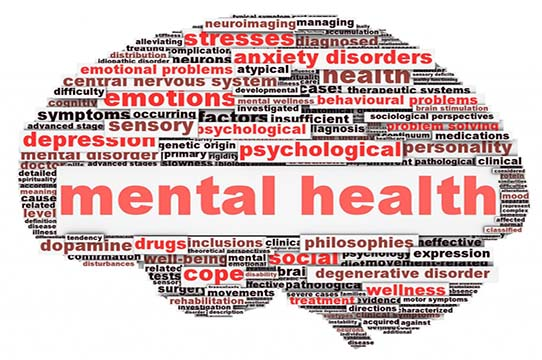Should Universities Care About Students Mental Health?