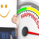 Myths about Happiness
