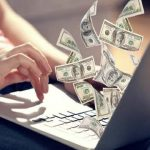 Easy Ways for Students to Make Money Online