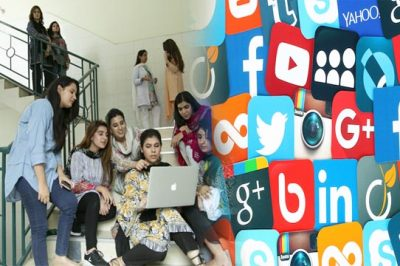 Social Media Dos and Donts for University Students