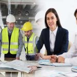 Top Versatile Degrees for Flexible Careers