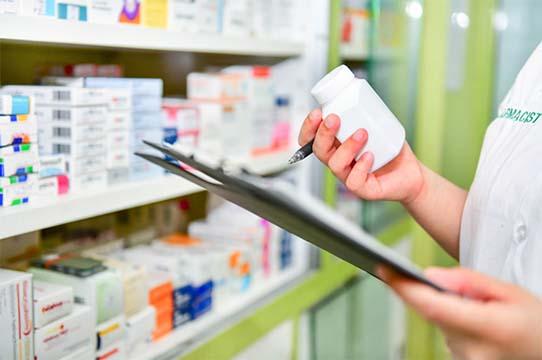 Scope of Bachelors in Pharmacy