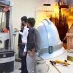 Career Prospects of Civil Engineering