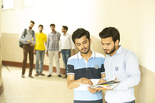 Scope of English Literature Degree in Pakistan