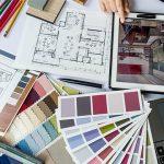 Interior Design Industry
