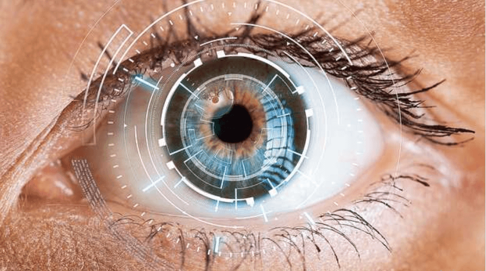 Community Optometrist