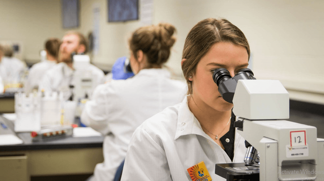 How to become a Medical Laboratory science expert