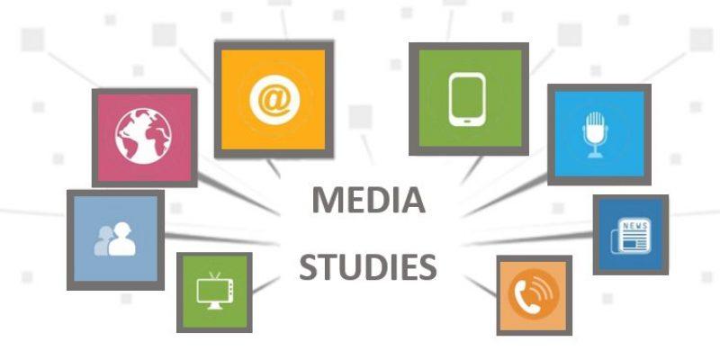 Media Language