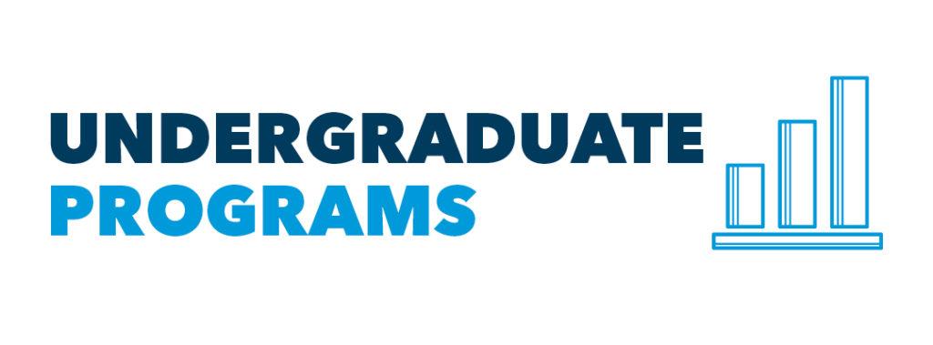 Undergraduate Programs 2021