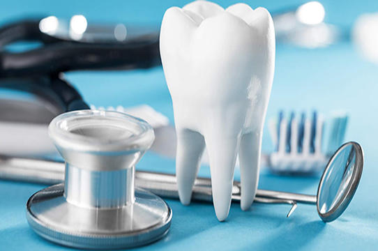 What is The Scope of Dentistry in Pakistan