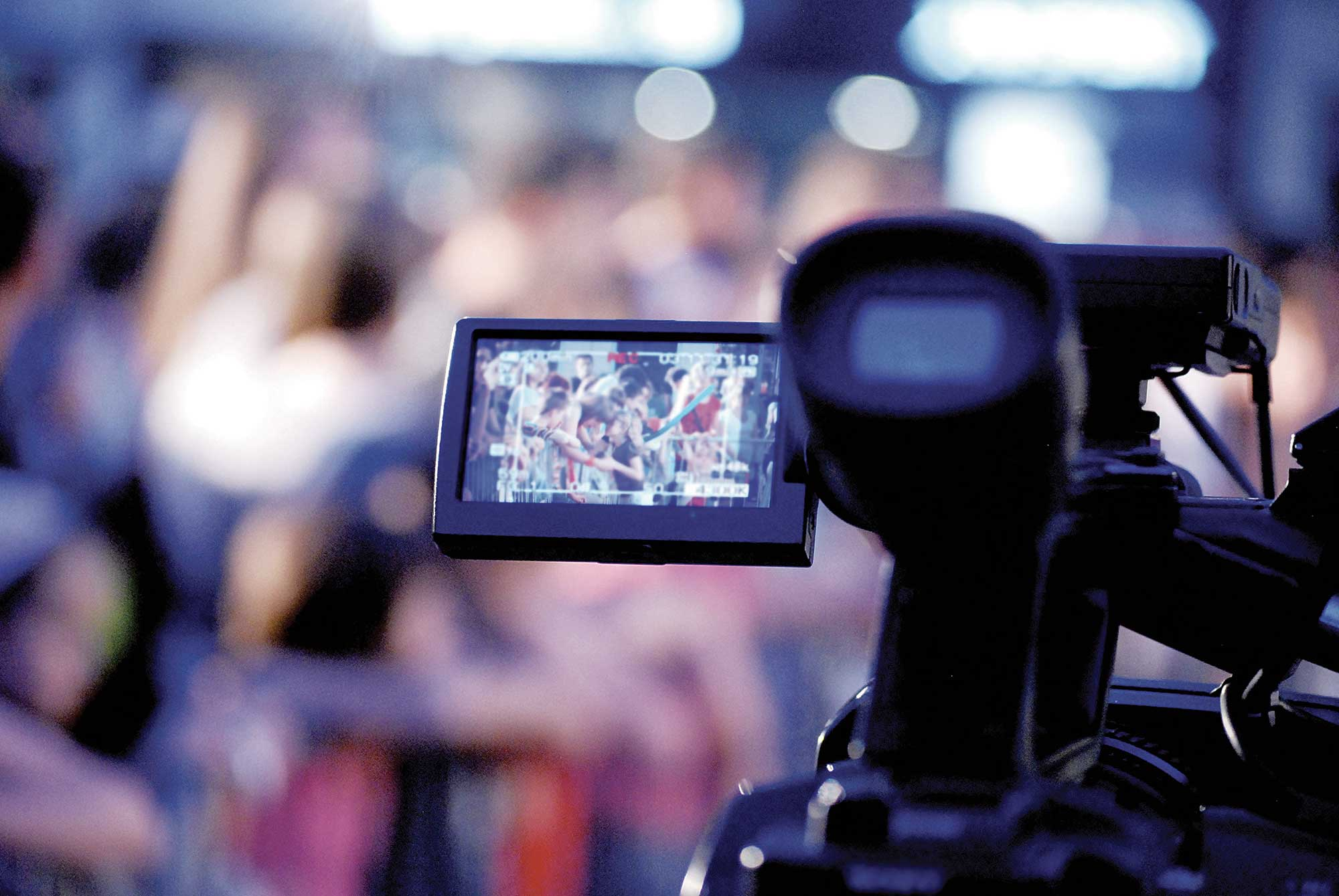 Why Media Studies is the best option to open multiple career