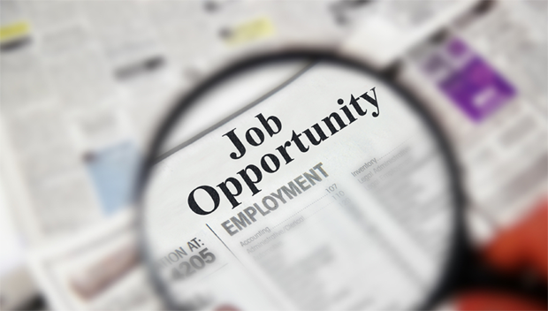 job oppertunities after emergency & intensive care Sciences