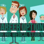 Pre Medical Students